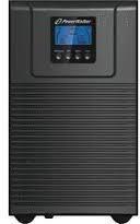 PowerWalker VFI 2000 TGB