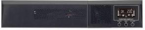 PowerWalker VFI 1000 RMG PF1