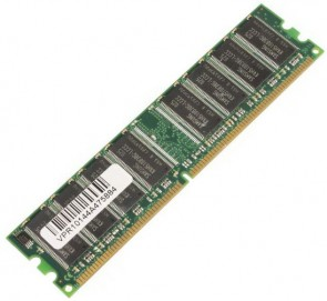 MicroMemory 1GB DDR 400MHZ