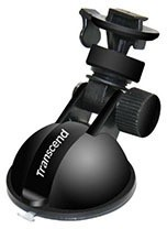 Transcend Suction Mount f. DrivePro 200