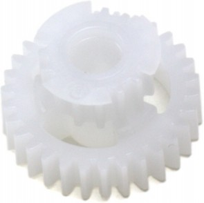 Epson Lead Carriage Pulley