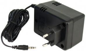 Opticon Power Supply 5V 500mA