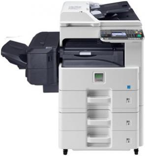 Kyocera Mono Laserprinter FS-6530MFP