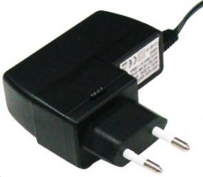 Opticon Power Supply 5V 2.2A