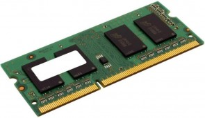 MicroMemory 2GB DDR2 PC2 6400 800MHz