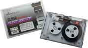 Imation Media Tape SLR 50