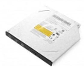 Lenovo TS 9.5 mm SATA Slim DVD Burner
