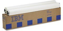 IBM Oiler belt (Wide)