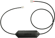 Jabra EHS-ADAPTER CORD