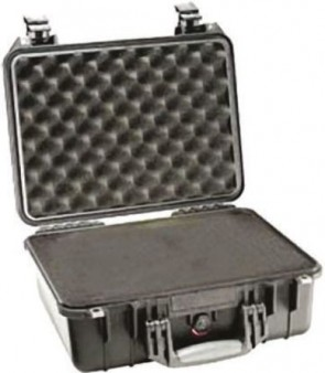 Peli 1600 Case Standard