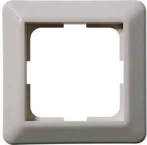 Vivolink Frame for Wallbox