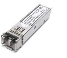 IBM SHORT WAVE SFP GBIC