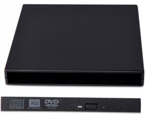 MicroStorage USB3.0 Portable Enclosure