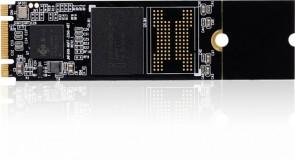 MicroStorage M.2 SATA (NGFF) 128GB 2280