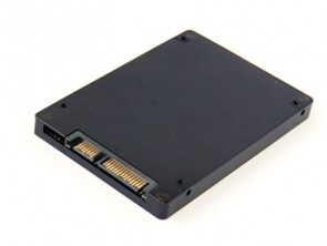 "MicroStorage 2,5"" SATA III 128GB TLC SSD"
