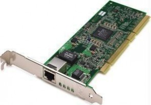 Hewlett Packard Enterprise NC7771 PCI-X GGABIT SERV. ADAP