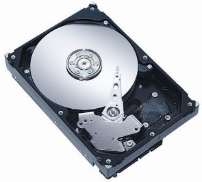 "MicroStorage 160GB 3,5"" 2MB SATA 7200RPM"