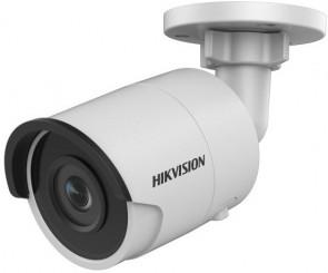 Hikvision Bullet, 1920x1080, 25/30fps
