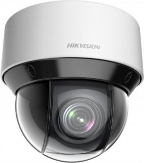 Hikvision 2MP Outdoor Mini PTZ