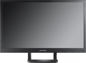"Hikvision 32"" 1080P, LCD Monitor"