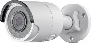 Hikvision 4MP Bullet Outdoor,EXIR 2.0