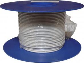 Maximum Coax cable N29 0.65/2.9/4.3mm
