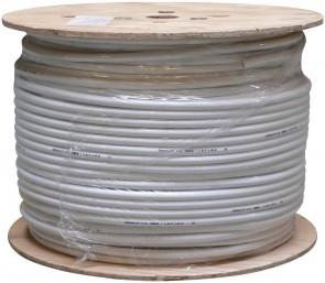 Maximum Coax cable N71 1.6/7.1/9.8mm