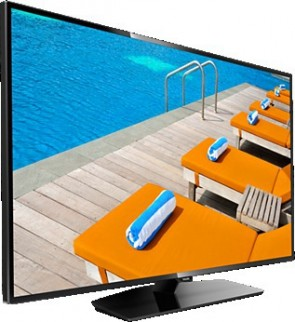 Philips 32HFL3011T Pro LED TV 32""
