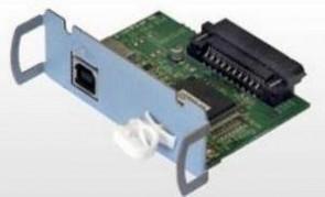 Star Micronics IF-BDHU06 USB