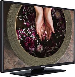 """Philips 39HFL2869T Pro LED TV 39\"""""""