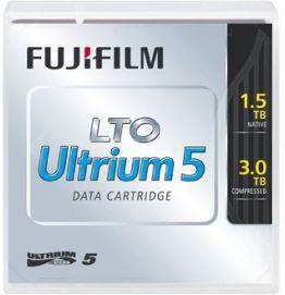 Fujitsu Media Tape 1,5/3.0TB