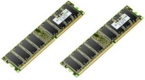 Hewlett Packard Enterprise 8GB Reg PC2-5300 2x4GB Kit