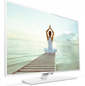 """Philips 40HFL3011W Healthcare TV 40\"""""""