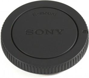Sony Body Cap