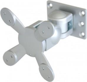 Noname Monitor Arm, 2 Joints VESA