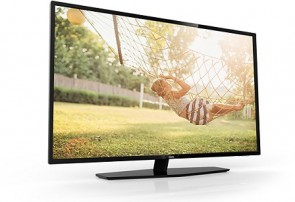 Philips 43HFL3011T Pro LED TV 43""