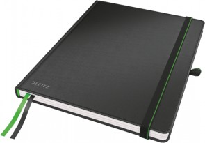 Leitz Notebook Compl. iPad size