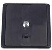 Velbon Cameraplate QB-4 LC