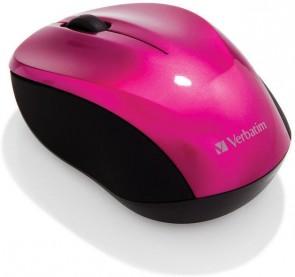 Verbatim GO NANO Wireless Mouse