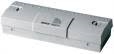 Bosch Connector Box, 120 mm, 10-pack