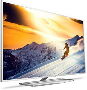 Philips 49HFL5011T Pro LED TV 49""