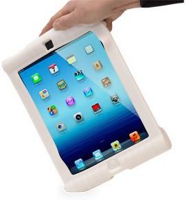 Umates iBumper iPad 2/3/4, white