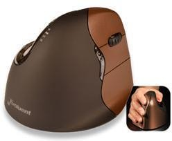 Evoluent Vertical Mouse Small Righthand