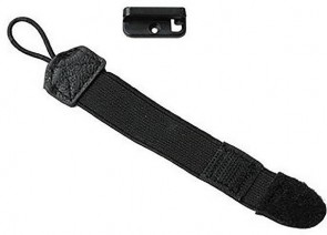 Honeywell EDA50, hand strap kit, black