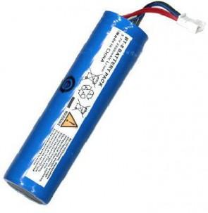 Datalogic Li-Ion Replacement Battery