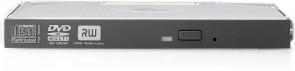 HP 12.7mm SATA DVD Kit DL360G6