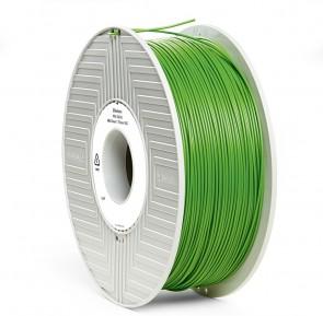 Verbatim ABS 3D Filament, Green
