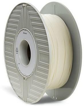 Verbatim PRIMALLOY 3D Filament, White