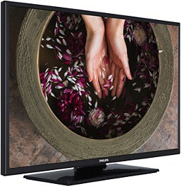 Philips 55HFL2879T Pro LED TV 55""
