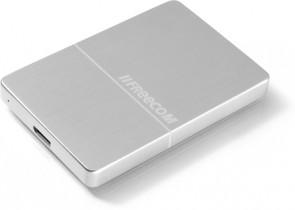 Freecom Mobile Drive Metal, 2TB